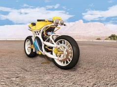sport-bike-v08