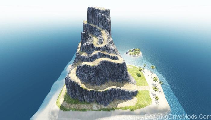 balgedar-mountain