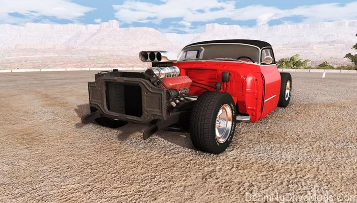 burnside-special-rat-rod-v05