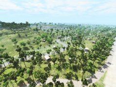 cadort-island