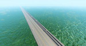 endless-highway-v20
