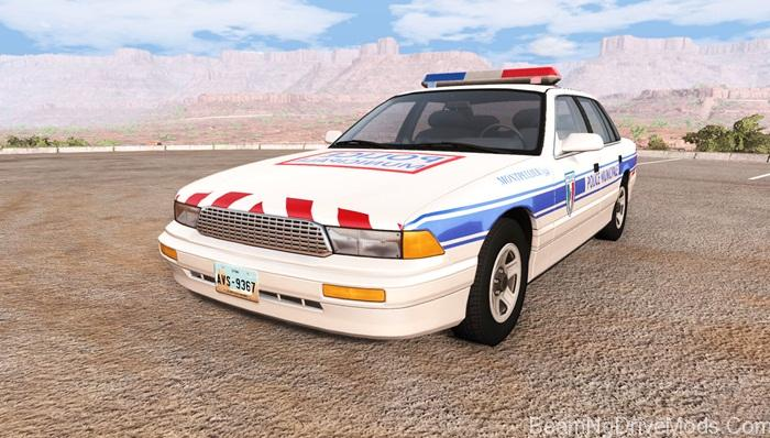 gavril-grand-marshall-police-municipale