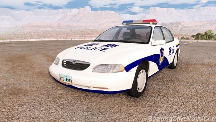 ibishu-pessima-chinese-police-car-mod