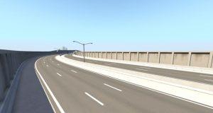 matrix-freeway