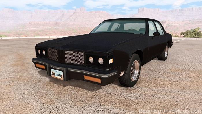 oldsmobile-delta-88-royale-brougham-v15