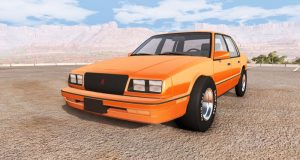bruckell-legran-drag-racer-v101