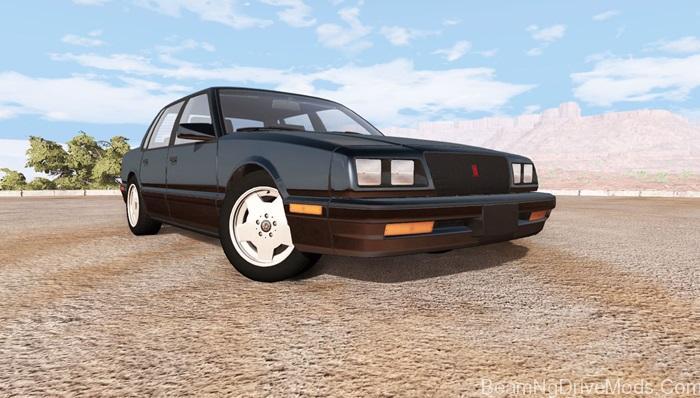 bruckell-legran-v6-engine-sound-v12
