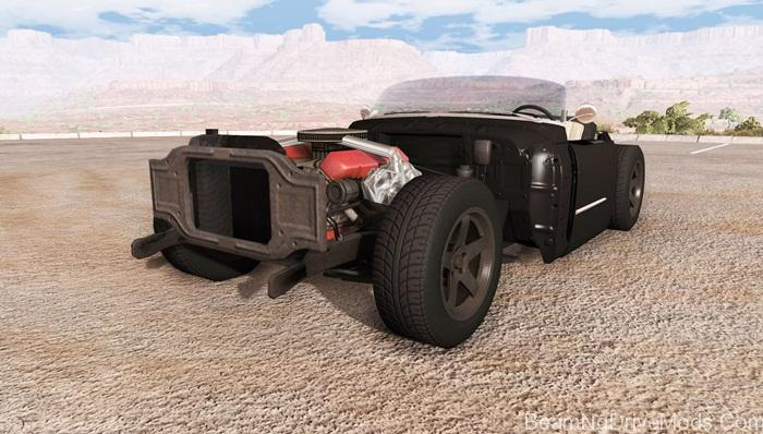 burnside-special-rat-rod-v10