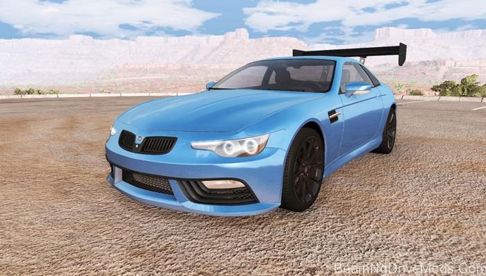 etk-k-series-fast-motor-v142