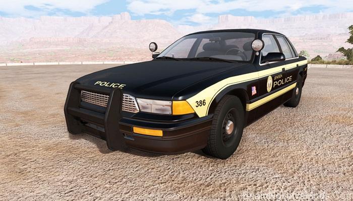 gavril-grand-marshall-jenisen-police-v20