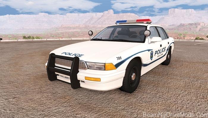 gavril-grand-marshall-wayland-police