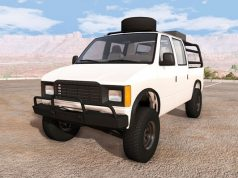 gavril-h-series-crew-cab-v082