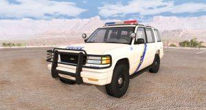 gavril-roamer-philadelphia-police-department
