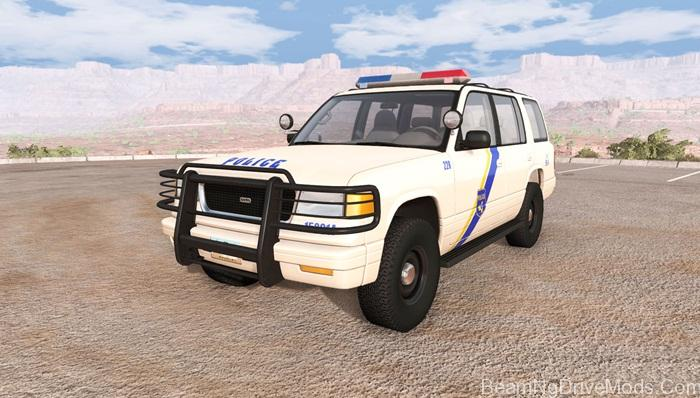 gavril-roamer-philadelphia-police-department