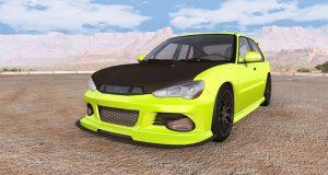 hirochi-sunburst-hatchback-v11