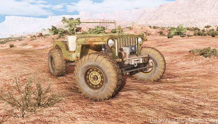 jeep-hell-v11