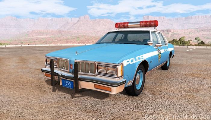oldsmobile-delta-88-cop-pack
