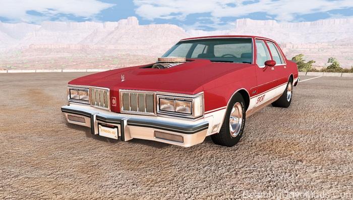oldsmobile-delta-88-fullsize