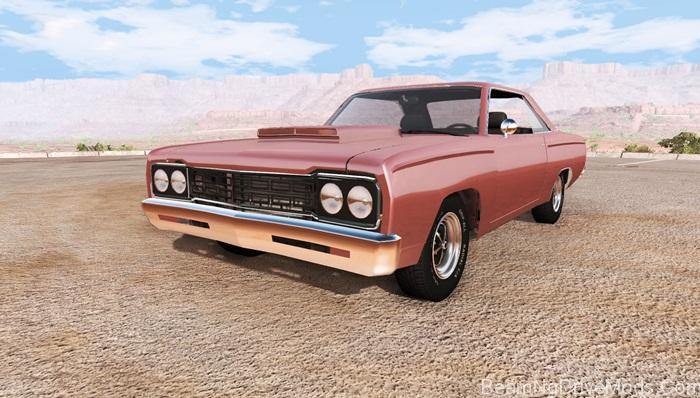 plymouth-road-runner-v11