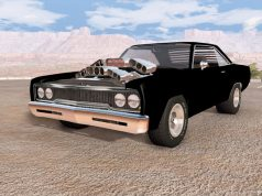 plymouth-road-runner-v12