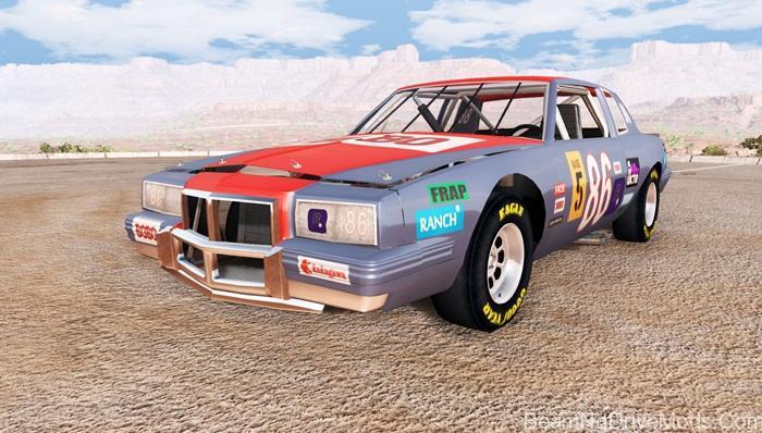 pontiac-grand-prix-hotring-1981