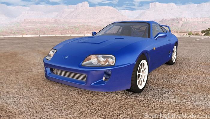 toyota-supra-engine-pack-v21