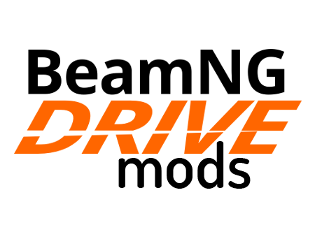BeamNG Drive Mods Download