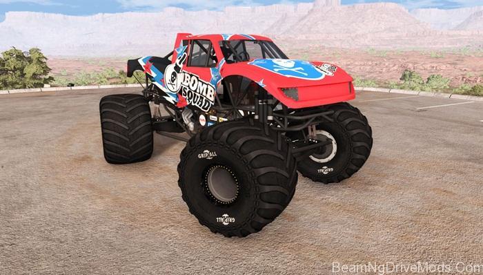 crd-monster-truck-v111