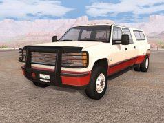 gavril-d-series-huge-diesel-engine-v101