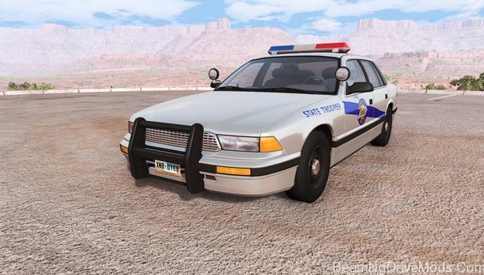 gavril-grand-marshall-kentucky-state-police-v30