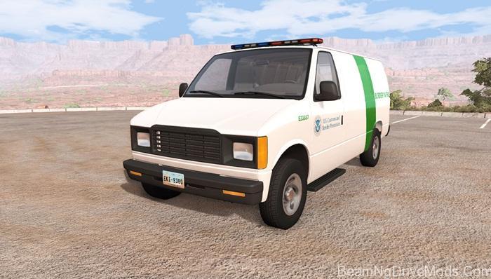 gavril-h-series-border-patrol