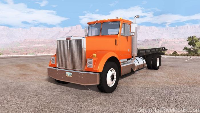 gavril-t-series-rollback-flatbed-tow-truck