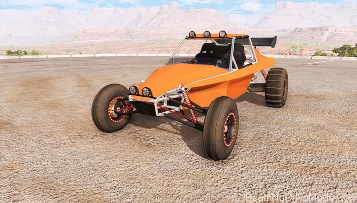hdb-buggy-v02