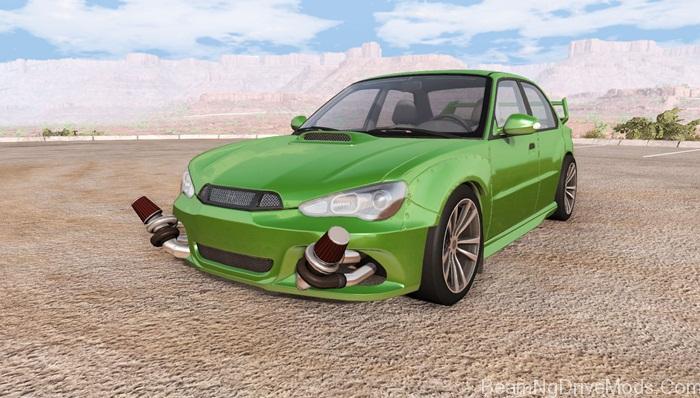 hirochi-sunburst-flat4-boxer-engine-v11