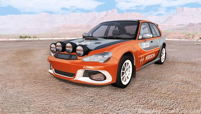 hirochi-sunburst-hatchback-v111