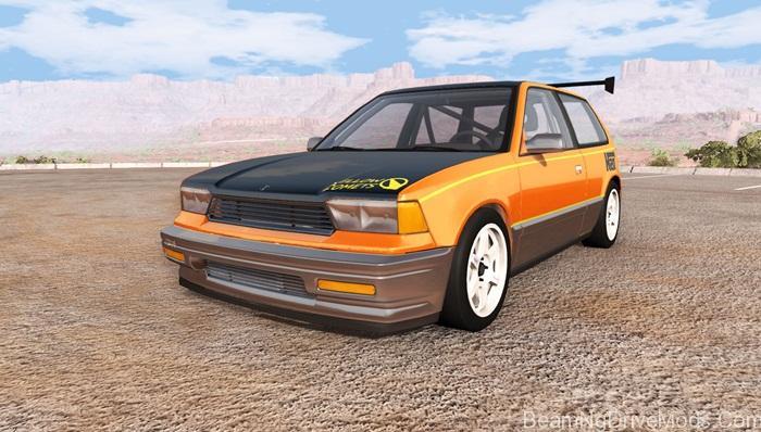 ibishu-covet-racer-v11