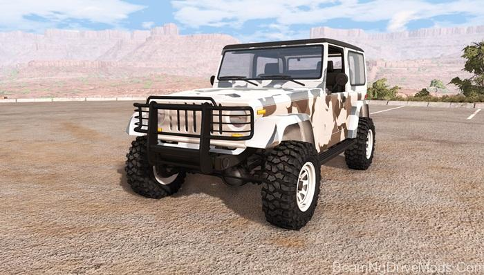 ibishu-hopper-off-road-v12