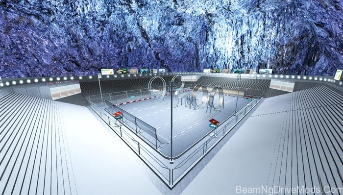 jump-arena