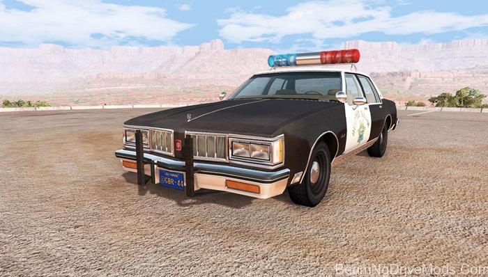 oldsmobile-delta-88-cop-pack-v151
