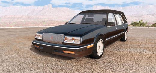bruckell-legran-hearse-v111