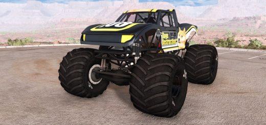 crd-monster-truck-v112