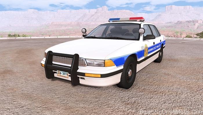 gavril-grand-marshall-honolulu-police