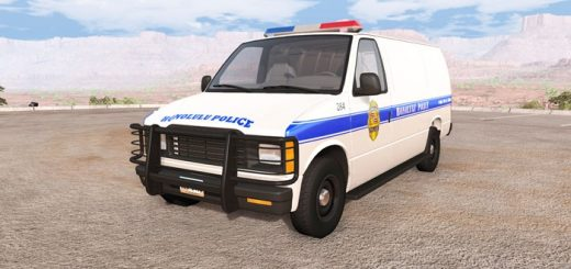 gavril-h-series-honolulu-police