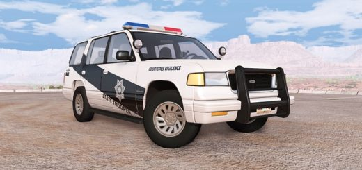 gavril-roamer-arizona-state-police-v15