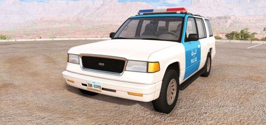 gavril-roamer-iraq-police