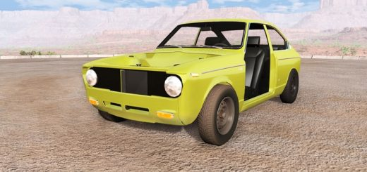 toyota-corolla-sprinter-1969-drift