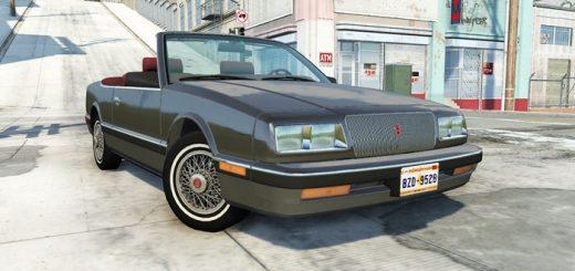 bruckell-legran-coupe-convertible-v105