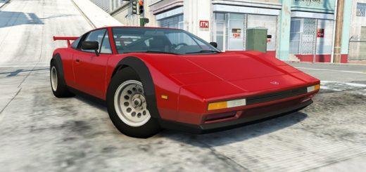 civetta-bolide-supercar-v11