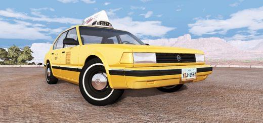 etk-i-series-taxi-v05