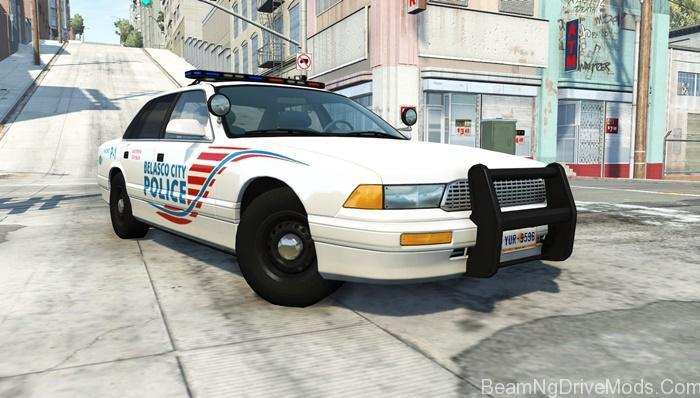 gavril-grand-marshall-belasco-city-police